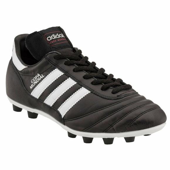 02b7d1316ff Mens Adidas Copa Mundial Soccer Cleats Sz 11